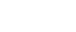 Los Galenos Restaurante – Bogotá